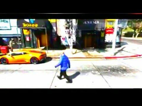 GTA 6 | New Orange Lambo with $1.500.440 !!