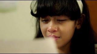 Download Lagu Kasih Sebuah Hati mp3