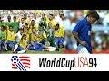 Чемпионат мира 1994 Вспоминаем турнир mp3
