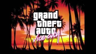 Grand Theft Auto Vice City - Let