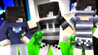 Best of Zane [Part 1] | Aphmau's Minecraft MyStreet