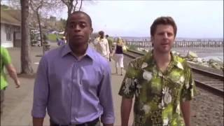 Psych funny moments ❤️