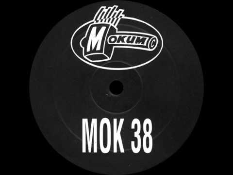 Cyanide vs Maniac Of Noize - stringz (Mokum 38)
