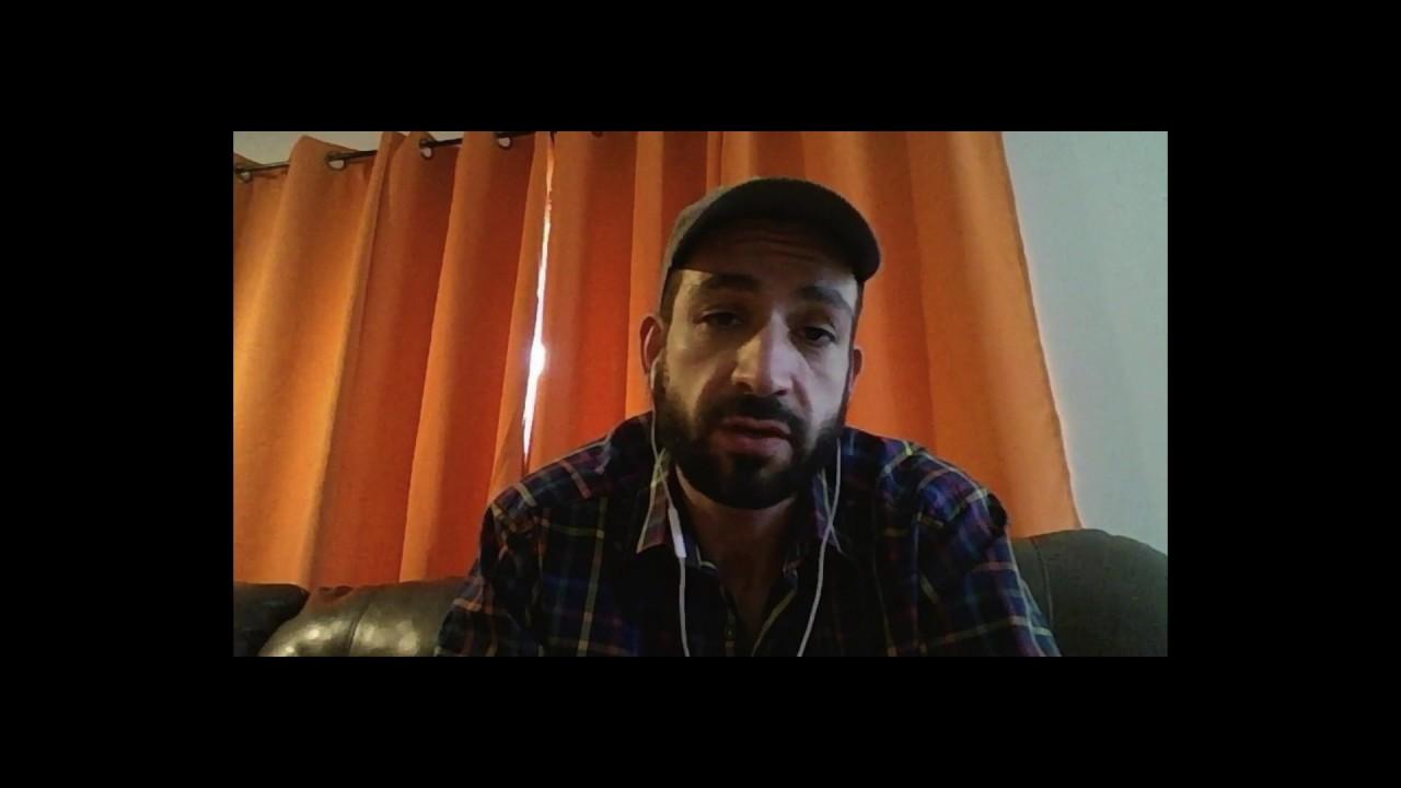 Omar Testimonial