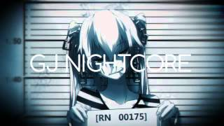 GJ Nightcore - Don't Touch (The Zoom Song)