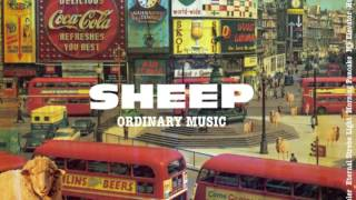 OH! J-POP / SHEEP