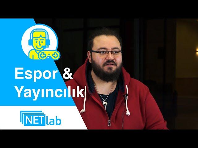 """Dijital Oyun ve Yayıncılık – Ahmet """"Jahrein"""" Sonuç"""