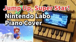 free mp3 songs download - Jump up super star super mario