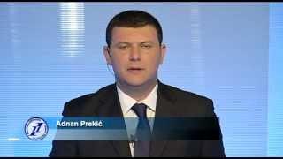 Igmanska Inicijativa (TV Vijesti)