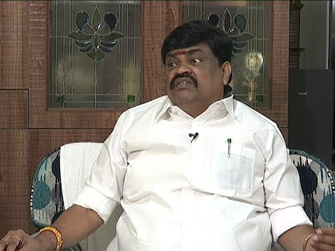 Interview With Milk & Dairy Development Minister K T Rajendr