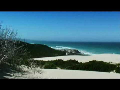 De Hoop Nature Reserve - Overberg, South Africa