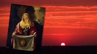 День святой Вероники — покровительницы фотографии (День фотографа)