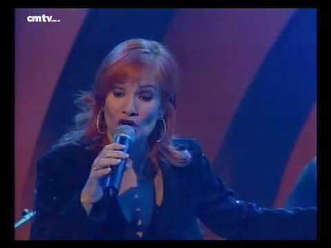 Pimpinela - Mañana (CM Vivo 2001)