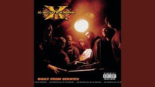 XL (Explicit)