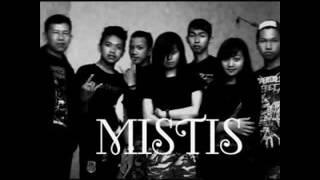 Video MISTIS - Kereto Jowo download MP3, 3GP, MP4, WEBM, AVI, FLV Maret 2018