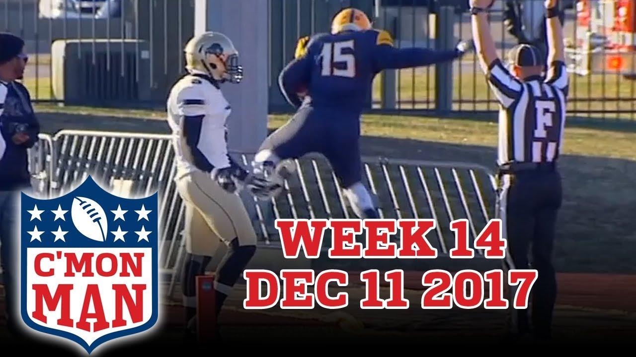 espn-c-mon-man-week-14-12-11-17