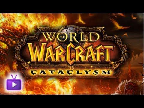 ▶ World Of Warcraft - Hunter Addon Guide! (Needtoknow And Kharthus Hunter Timer) - TGN.TV