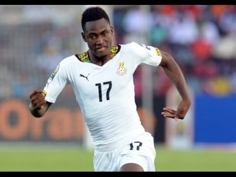Baba Rahman To Join Chelsea In £18m Deal! | Daily Blues