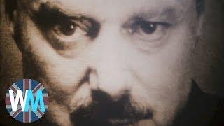 Top 10 British Dystopia Movies