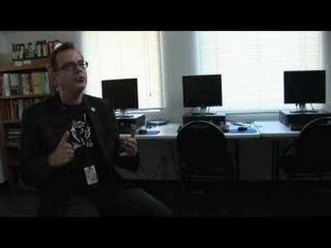 Dan Kimpel - Music Business -