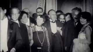 Solvay History - The consolidation of power (2/6)