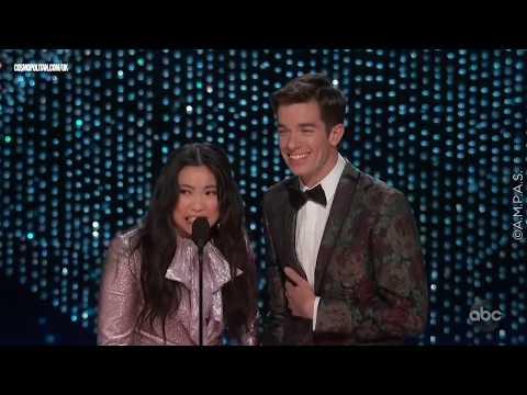 Most awkward moments at the Oscars 2019 | Cosmopolitan UK Mp3