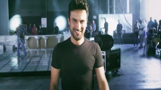 "Video TARKAN - Adımı Kalbine Yaz ""Ozinga Club Mix"" download MP3, 3GP, MP4, WEBM, AVI, FLV November 2017"