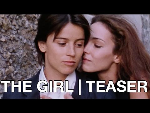 THE GIRL (2000) | TEASER