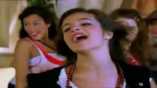 """Il Mondo di Patty Brenda Asnicar & Las Divinas """"Las Divinas Gasolina"""" (Official Video)"""