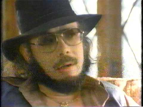 1987 ABC 20/20 feature on Hank Williams Jr