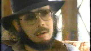 1987 ABC 20 / 20 feature on Hank Williams Jr