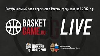 видео Спорт в школе №45 г. Нижнего Новгорода