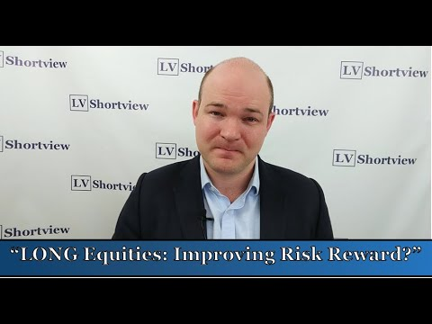 """LONG Equities  Improving Risk Reward "" - ShortView Morning Market Hit (29th Oct 2020)"