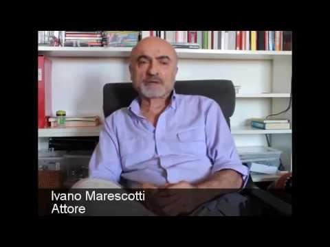 IVANO MARESCOTTI #iovotono