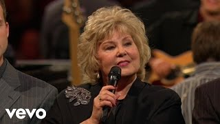 Gloria Gaither, Connie Hopper - When All Of God's Singers Get Home (Live)