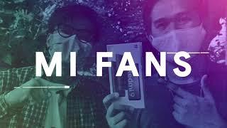 Grebek Mi Fans ep. 1 - Merayakan Xiaomi 10th Anniversary