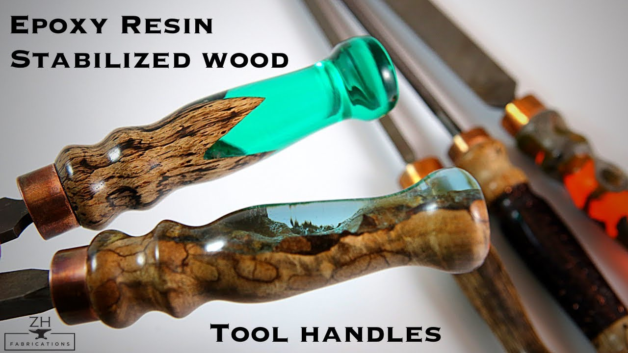 Wood River Turning Tools