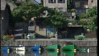 La France aux 1000 villages - La Haute Savoie