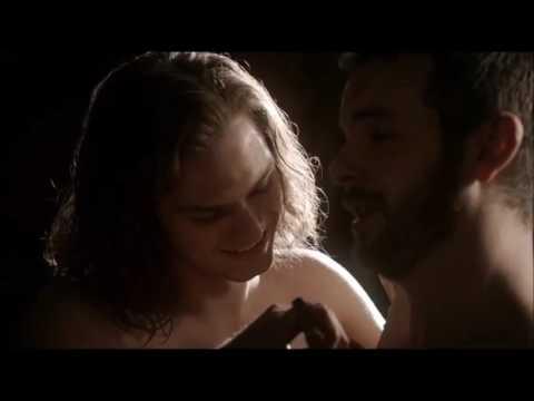 Momentos Loras Y Renly Parte 2