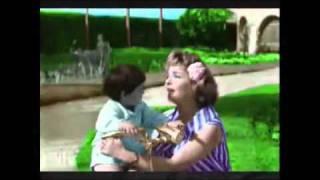 أغنية ماما ياحلوه لشاديه عزف أمجد النجار.mp4
