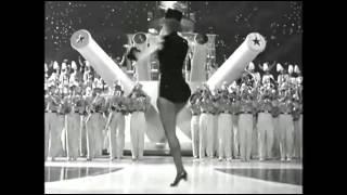 Baixar David Bowie   Heroes  dance mix