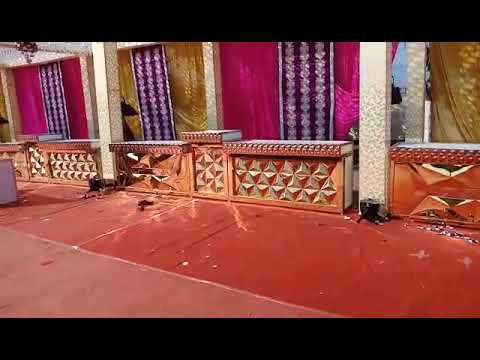 Hania art Handicraft sharanpur 8650008588