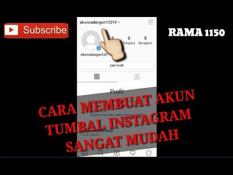 cara-buat-akun-tumbal-followers-instagram-2020