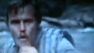 Deliverance,,,,,,,,,,,,,,,,,  Camp   Rude  Stumble....................