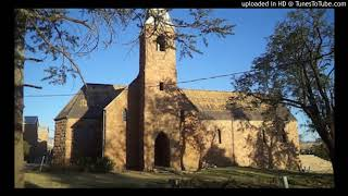 Hardenburg Catholic church- Morena ke Modisa oa ka