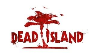 Кооперативный мертвый остров