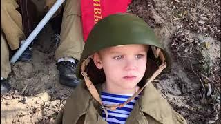 Афганская бригада РСВА САЛАНГ. Афганский спецназ.