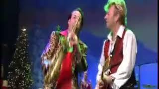 [죽기전에 꼭 들어야 할 음악] 브라이언 셋져 빅밴드
