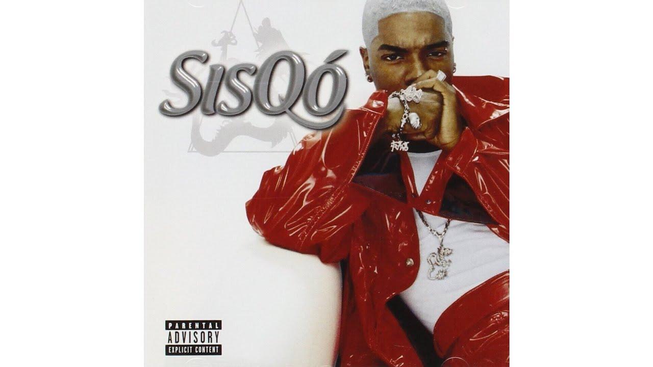 Download Sisqó - Unleash The Dragon (Explicit Album Version) (ft. Beanie Sigel)