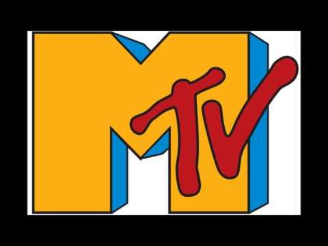 MTV VMAs 2010 Song ☆ [Joy Charity Enriquez - Number One]